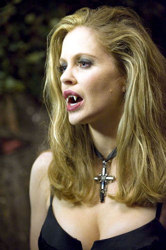 vampire pam  true blood